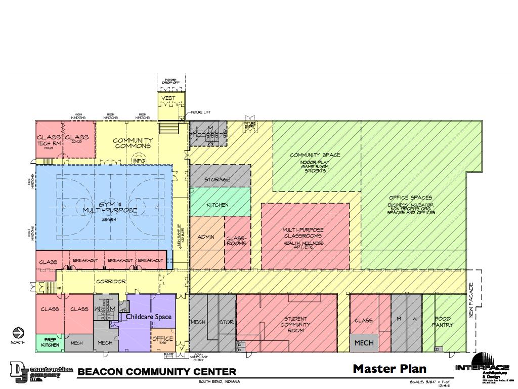 masterplanmap